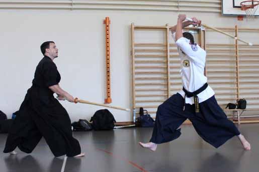 2016-08-samurai-kenjutsu_08