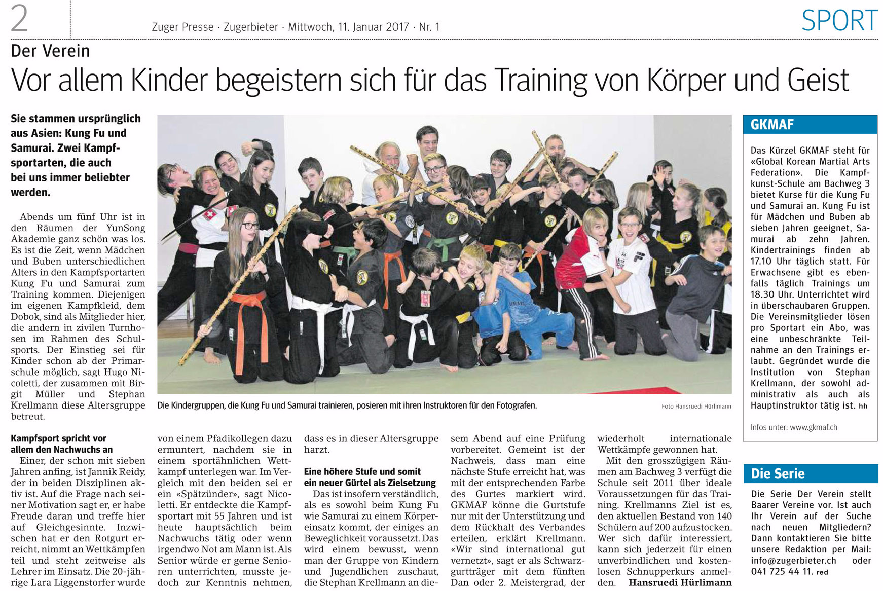 2017-01 Zugerbieter_Verein