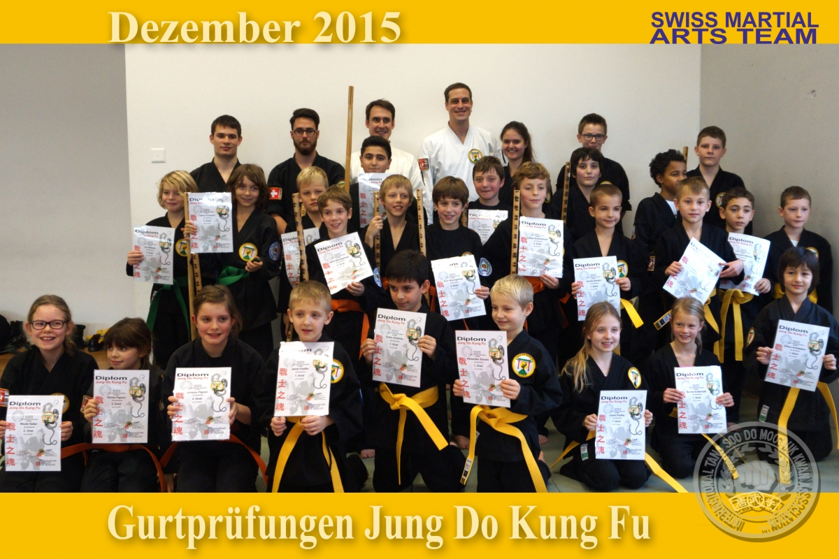 schauspieler kung fu