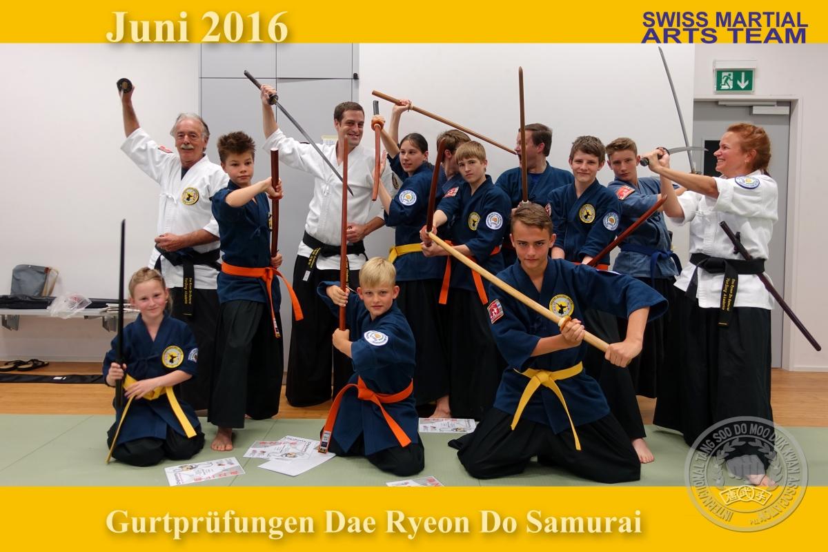 2016-06 Gurtprü Samurai