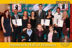 2015-06 Innsbruck Hall of Honours