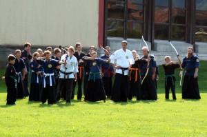 2015-08 Sommerlager 87