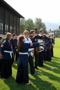 2015-08 Sommerlager 88