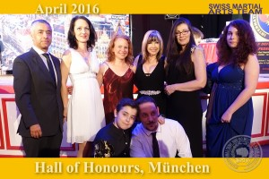 2016-05 München Hall of Honour