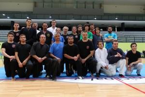 2016-05 Lissabon HOF 13