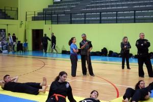 2016-05 Lissabon HOF 25