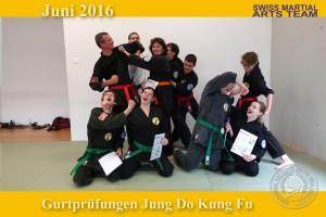 2016-06 Gurtprü Kungfu