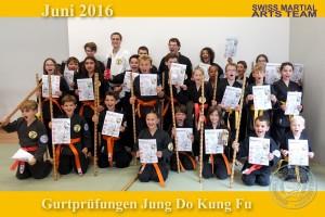 2016-06 Gurtprüfungen