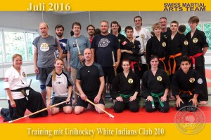 2016-07 Unihockey2