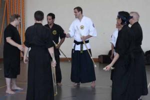 2016-08-Samurai-Kenjutsu 01