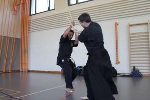 2016-08-Samurai-Kenjutsu 02