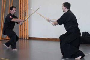 2016-08-Samurai-Kenjutsu 03