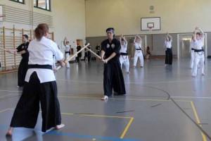 2016-08-Samurai-Kenjutsu 04