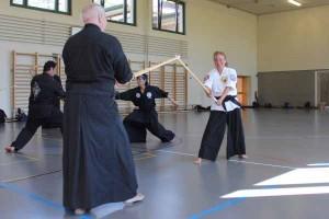 2016-08-Samurai-Kenjutsu 07