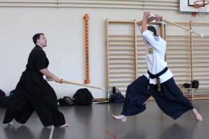 2016-08-Samurai-Kenjutsu 08