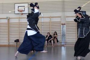 2016-08-Samurai-Kenjutsu 09