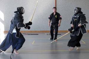 2016-08 Samurai trifft Kenjutsu