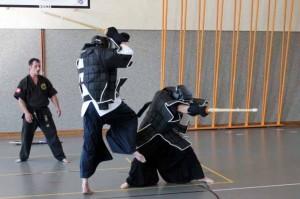 2016-08-Samurai-Kenjutsu 11