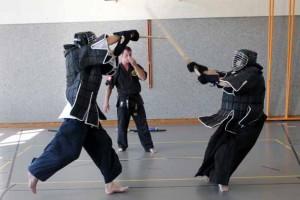 2016-08-Samurai-Kenjutsu 12
