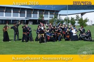 2016-08 Sommerlager