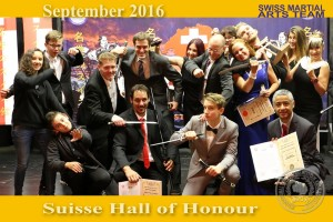 2016-09 Suisse Hall of Honour