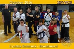 2016-10 Cynthia Broadsword