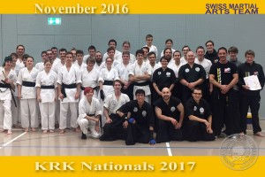 2016-11 KRK Nationals