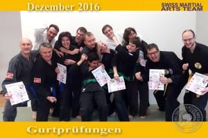 2016-12 Gurtpruefung 31