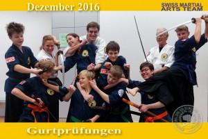 2016-12 Gurtpruefung 32