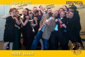 2017-04 MHE Basel