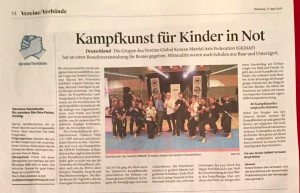 2017-04 Zeitungsbericht Osnabrück