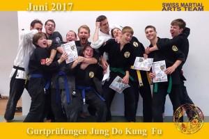 2017-06 Gurtprüfung 32