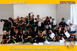 2017-06 Gurtprüfung 33