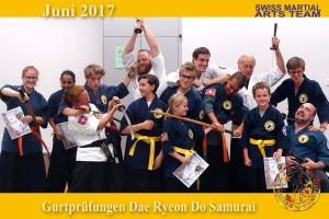 2017-06 Gurtprüfung 34