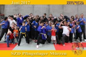 2017-06 SZD Mürren