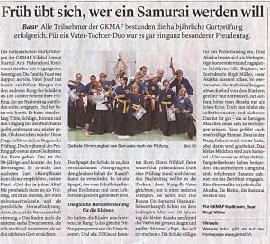 2017-06 Zeitung GurtprüfungKL