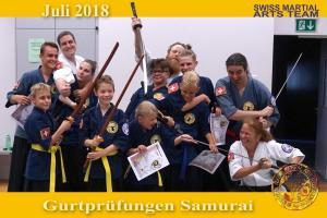 2018-07 Prüfung DDS