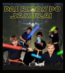 2015-12 Jedi Training